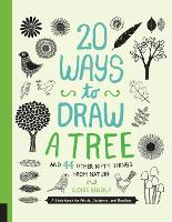 20 Ways to Draw a Tree and 44 Other...