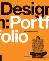 Design: Portfolio: A Seductive...