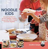 Noodle Kids: Around the World in 50...