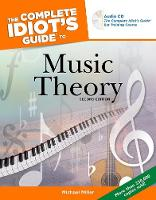 The Complete Idiot's Guide to Music...