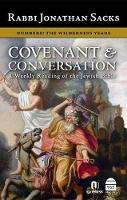 Covenant & Conversation Numbers : ...