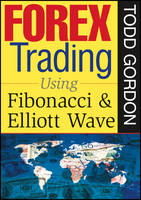 FOREX Trading: using Fibonacci &...