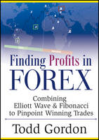 Finding Profits in FOREX: Combining...
