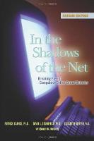 In the Shadows of the Net: Breaking...