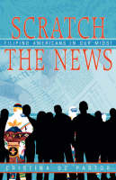 Scratch the News: Filipino Americans...