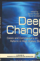 Deep Change: Cases and Commentary on...