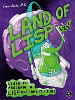 Land of Lisp: Learn to Program in...