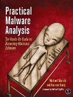 Practical Malware Analysis: The...