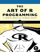 The Art of R Programming: A Tour of...
