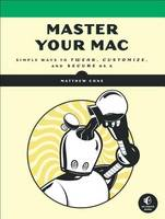 Master Your Mac: Simple Ways to ...