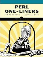 Perl One-Liners: 130 Programs That ...