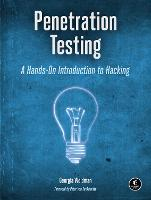 Penetration Testing: A Hands-on...