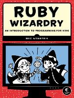 Ruby Wizardry: An Introduction to...