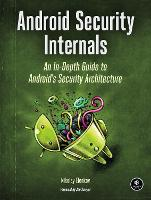Android Security Internals: An...