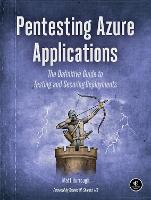 Pentesting Azure: The Definitive ...