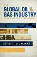 The Global Oil & Gas Industry:...