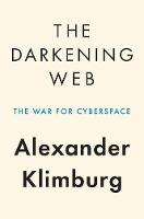 The Darkening Web: The War for...