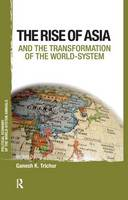 Asia and the Transformation of the...