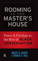 Rooming in the Master's House: Power...