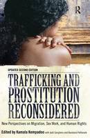 Trafficking and Prostitution...