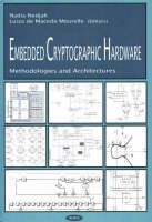 Embedded Cryptographic Hardware:...