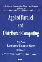Applied Parallel and Distributed...