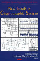 New Trends in Cryptographic Systems