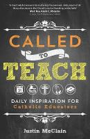 Called to Teach: Daily Inspiration ...
