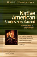 Native American Stories of the ...