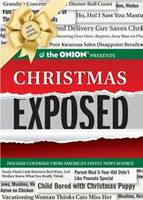 The Onion Presents: Christmas ...