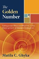 The Golden Number: Pythagorean Rites...