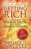 The Science of Getting Rich:...