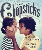 Chopsticks: A Novel