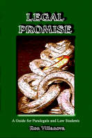 Legal Promise: A Non-Traditional ...