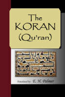The Koran (Qu'ran)