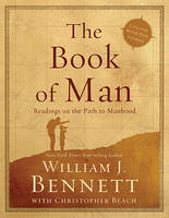 The Book of Man: Readings on the Path...