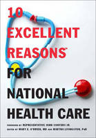 10 Excellent Reasons for National...