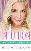 Intuition: 7 Basic Instincts to ...