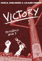 Victory: Book 3