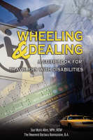 Wheeling & Dealing