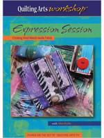 Expression Session Creating Vivid...