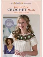 Innovative Crochet Motifs with ...