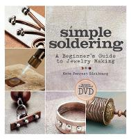 Simple Soldering: A Beginner's Guide...