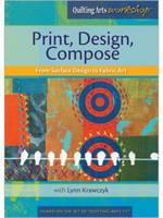 Print Design Compose from Surface...