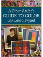 A Fiber Artist's Guide to Color