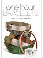 One Hour Bracelets with Jeff Fulkerson