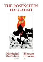 The Rosenstein Haggadah
