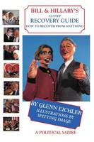 Bill & Hillary's 12-Step Recovery...