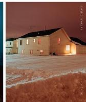 Todd Hido: Intimate Distance:...