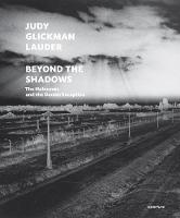 Judy Glickman Lauder: Beyond the...